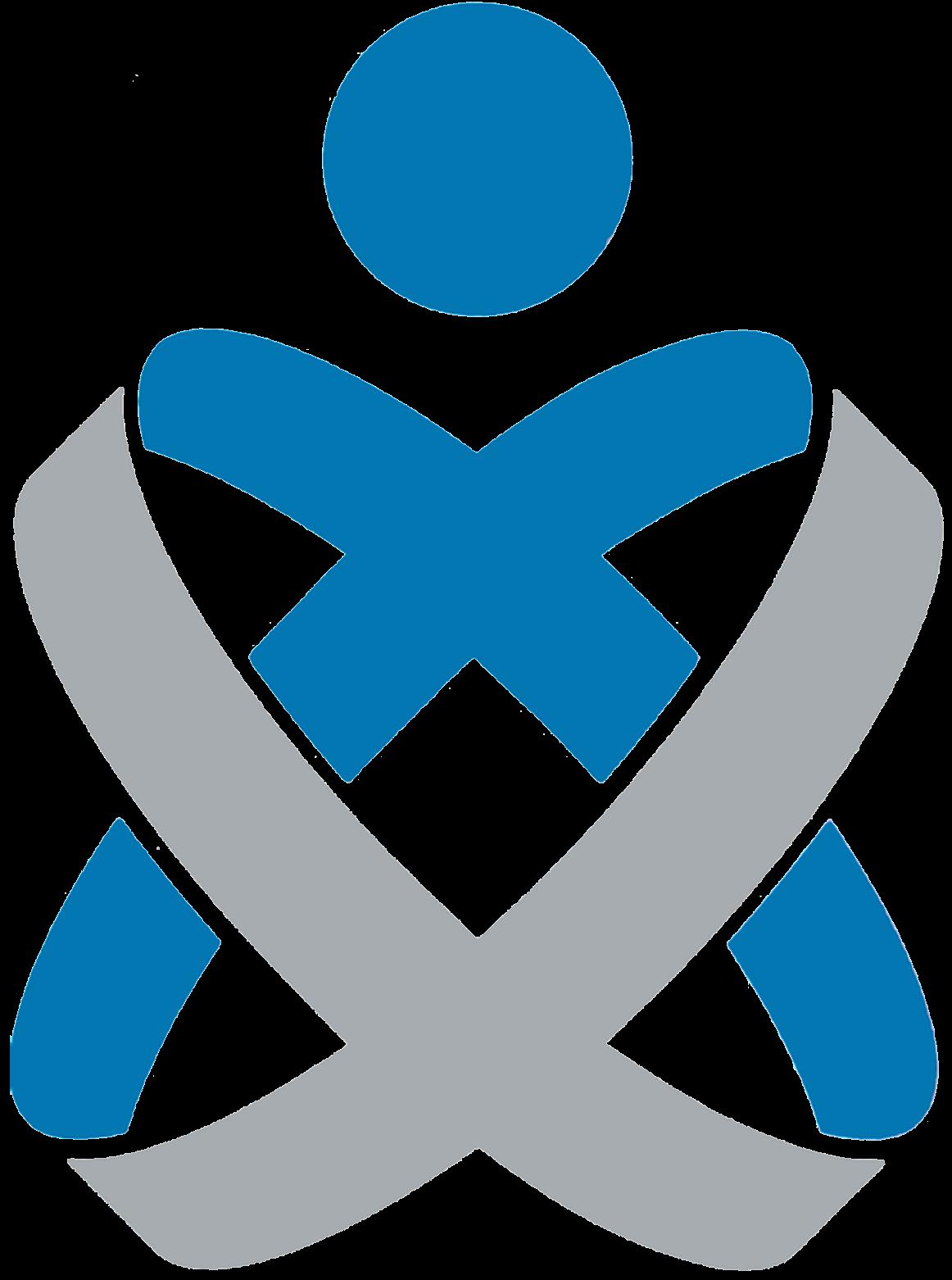 Colegio Oficial de Enfermería de A Coruña